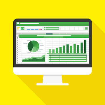 4 Must-Have Elements of Business Management Software