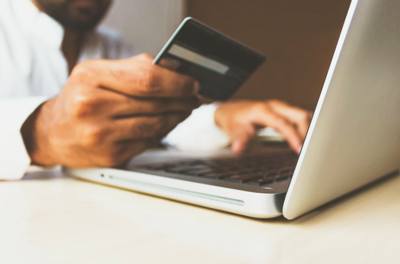 Payment Processing for Small Business